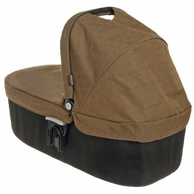 baby carry cot new