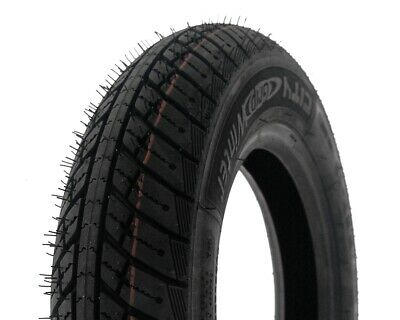 Reifen MICHELIN City Grip Winter - 130/70-12 62P TL (M+S)