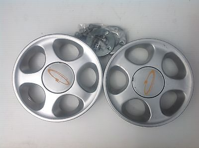 Salsa Alloy Wheels For Electric Wheelchair