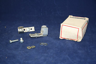Cutler-Hammer C350KB61-A1 Fuse Clip Assembly