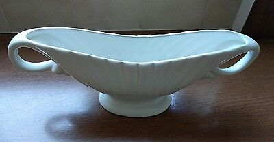 Arthur Wood White bowl. Good condition.