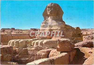 CPM Giza the Sphinx