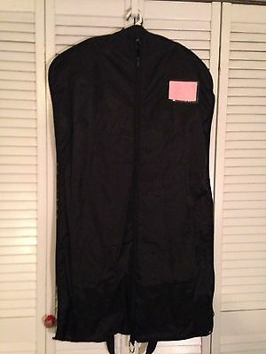 Capezio Garment Bag with free Duffle Bag for Dancers
