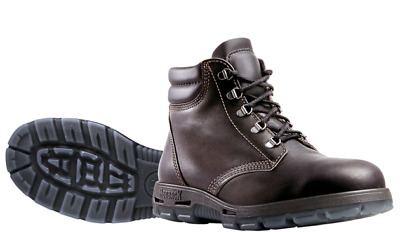Redback Safety Alpine, LARGE Sizes Work Boot