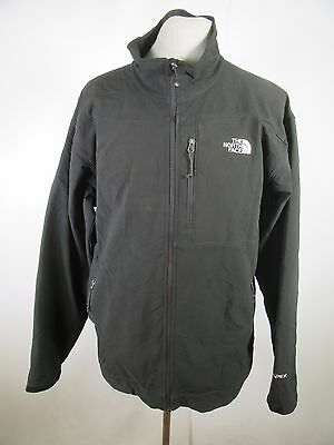 Men's The North Face Full-Zip APEX Jacket Size 2XL A3067