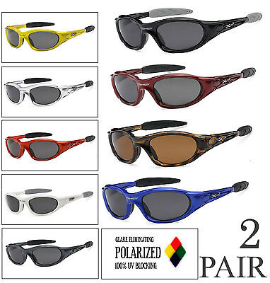 9223e34f219 ... Cool Cheap Discount Water Glasses.  10.95 Buy It Now 21d 7h. See  Details. 2 Pair X-Loop Polarized Lens Sport Cycling Fishing Running UV400  Sunglasses