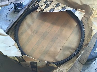 4N-2514 Starter Ring Gear for CAT flywheel NEW in Cat packaging and paper