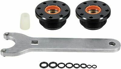 Teleflex SeaStar Front Mount Cylinder Seal Kit HS-5157 Wrench HS5157Hydraulic