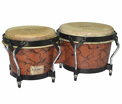Tycoon Percussion STB-BMA Bongo