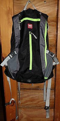 Naturehike Outdoor Backpack Climbing Backpack Sport Bag Camping Backpack NEW