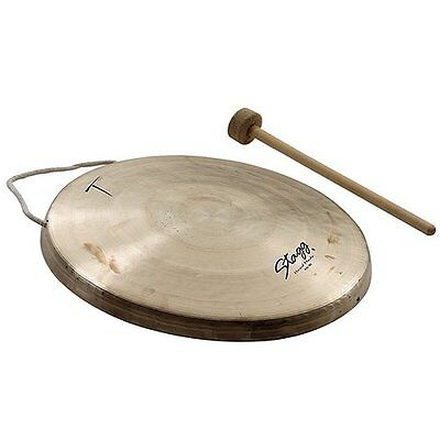 Stagg OSG-300 Gong