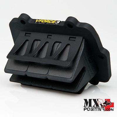 V-Force 3 Yamaha Yz 250 1997-1999 Moto Tassinari Mtv307A
