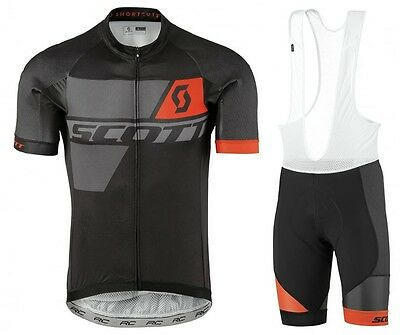 Db-v1627 New fashion cycling clothes men's cycling jersey,bib shorts set gel pad