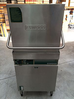 eswood dishwasher