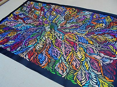 LOUISE NUMINA 150 x 100 cm Original Painting - Aussiepaintings Aboriginal Art