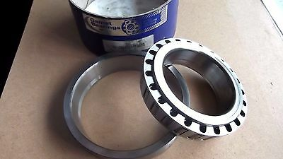 Gamet Bearing 131093X/131152XC Colchester 2000