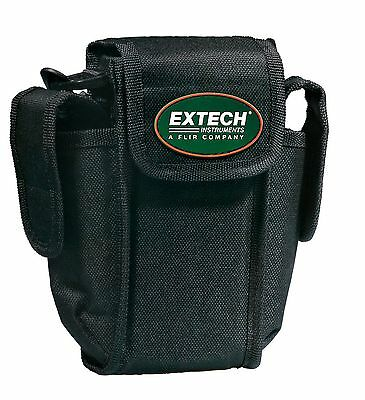Extech Instruments CA500 Medium Carrying Case for Extech Meters