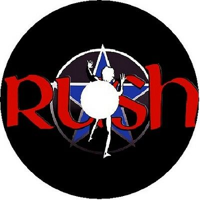 Rush Bass & Guitar Tabs Tablature Software Cd Best Of Greatest Hits Rock