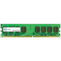 [Co.gr.] A8526300 Dell 8Gb Certified Memory Module - 2Rx8 Ddr4 Udimm
