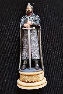 Lord of The Rings Chess Aragorn 1st Series