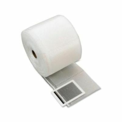 EXTREME POSTAGE BUBBLE WRAP 300mm 500mm 750mm 1000mm  1500mm x 5m 50m 100m