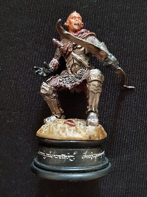 Lord of The Rings Orc Archer 1st Series