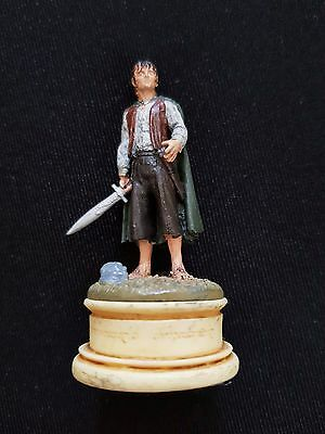 The Lord of the Rings Chess Frodo 1st Series