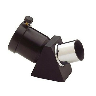 Celestron Errect Image Diagonal for Refractors