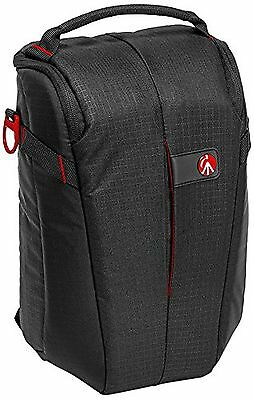 Manfrotto Access H-17 PL Pro Light Camera Holster 17 Black
