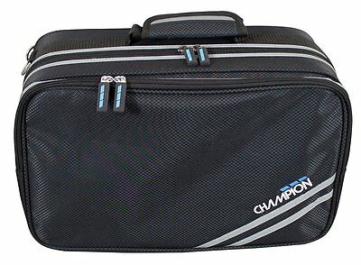 Champion Cases CHCCORN1 BB Cornet Case