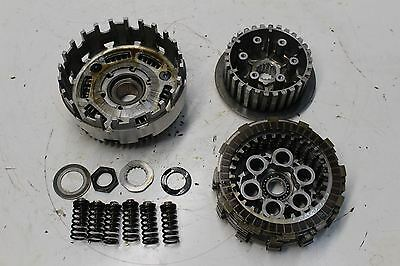 Aprilia Sl1000 Falco Complete Clutch Assembly 2003