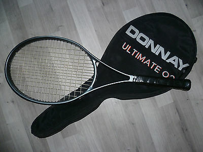 Raquette Tennis Donnay Ultimate 02 Mid