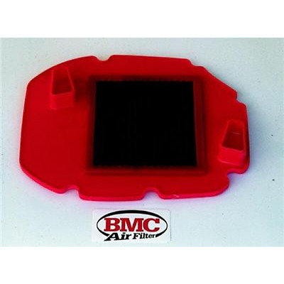 Filtre À air bmc performance honda  vtr1000f - Bmc 791006 (FM144/04)