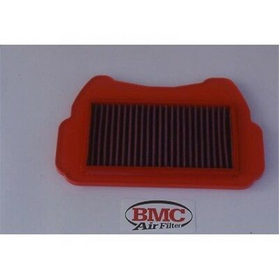 Filtre à air bmc performance honda vfr750f - Bmc 791004 (FM115/24)