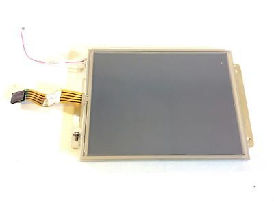 "LG Philips LCD 6.4"" 640*480 Industrial LCD Display LB064V02(TD)(01)"