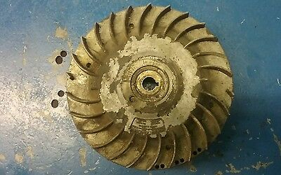 Briggs & Stratton Gas Engine Flywheel FH FI