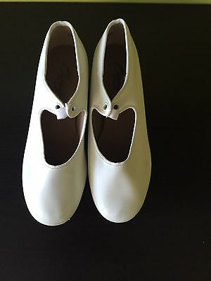 tap dance shoes for girls Capezio