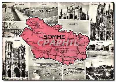 CPM Somme