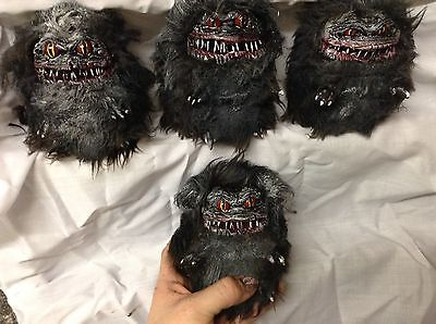 Hand Made To Order Mini Critter