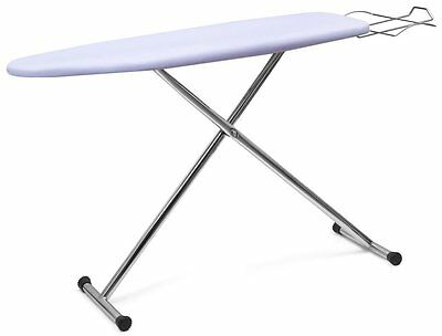 Astoria RT046A ironing board - ironing boards