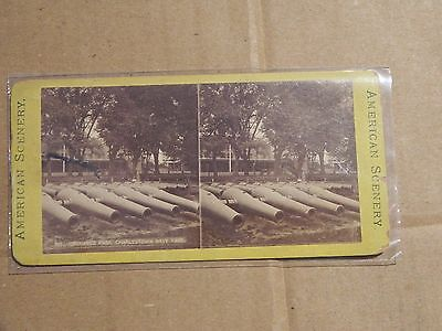 Lot of 9 stereoview card Japan, China, native americans, Italy, white house,