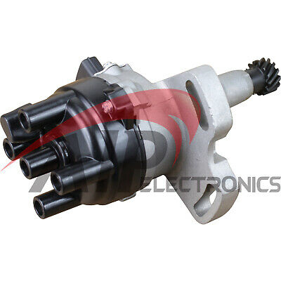 New Ignition Distributor for 1989-1994 Mazda B2600 MPV 2.6L T2T52971 G60918200A