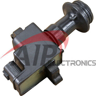 SPLITFIRE DIRECT IGNITION COIL For Cedric Gloria ENY34 SF DIS 008