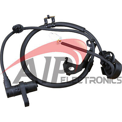 New Front Left Abs Wheel Speed Sensor **for Scion / Echo