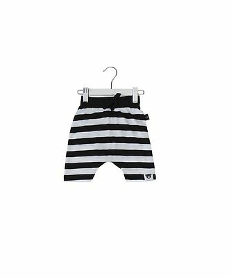 Huxbaby Striped Shorts
