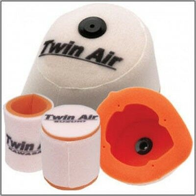 Backfire replacement air filter for kit - 1570... - Twin air 10112813 (157035FR)