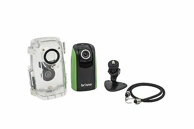Brinno BCC100 Construction Camera Kit