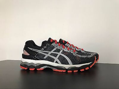 ASICS GEL KAYANO 22 Mens Running Shoe - Express Delivery