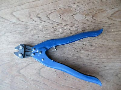 """Used Record 9"""" 909 Bolt Cutters"""