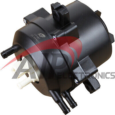 NEW ELECTRIC FUEL PUMP ASSEMBLY **FOR 1992-2004 VW MEXICAN BEETLE / SEDAN 1600i